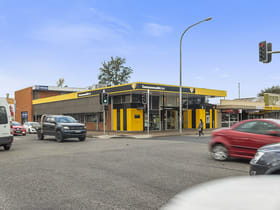 Retail commercial property for sale at 14 East Market Street Richmond NSW 2753