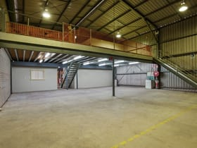 Factory, Warehouse & Industrial commercial property for sale at 12-14 Strathmore Road Muswellbrook NSW 2333