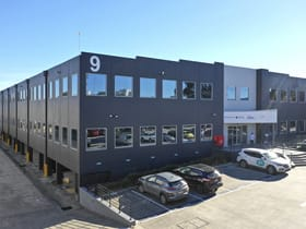 Offices commercial property for sale at 677 Springvale Road Mulgrave VIC 3170