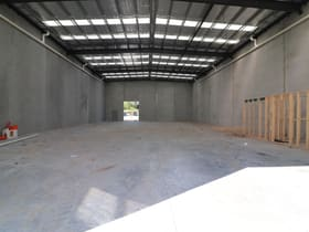 Industrial / Warehouse commercial property for sale at 7 Cedebe Place Carrum Downs VIC 3201