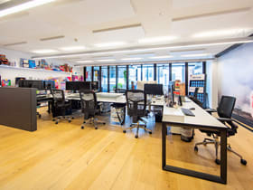 Offices commercial property for sale at Suite 2.09/24-30 Springfield Avenue Potts Point NSW 2011
