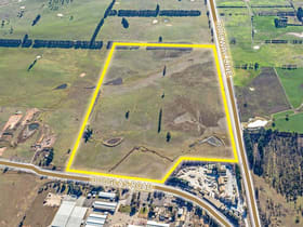 Development / Land commercial property for sale at Lots 1 & 2 Douglas Road Moss Vale NSW 2577
