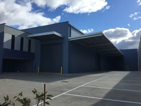 Industrial / Warehouse commercial property for sale at 83 Indian Drive Keysborough VIC 3173