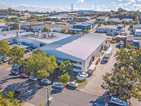 Showrooms / Bulky Goods commercial property for sale at 7 Bronze Street Sumner QLD 4074