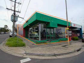 Retail commercial property for sale at 1/274 DORSET ROAD Boronia VIC 3155