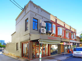 Shop & Retail commercial property for sale at 283 Australia Street Newtown NSW 2042