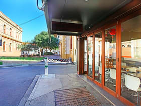 Retail commercial property for sale at 283 Australia Street Newtown NSW 2042