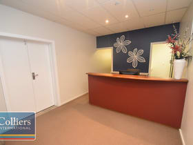 Offices commercial property for sale at 2/42 ROSS RIVER Road Mundingburra QLD 4812