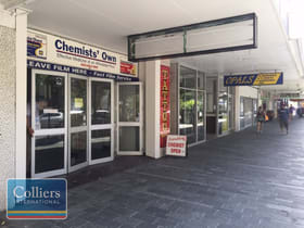 Retail commercial property for sale at 281 Flinders Street Townsville City QLD 4810