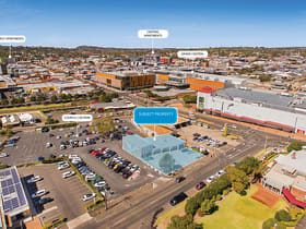 Medical / Consulting commercial property for sale at 16 Mylne Street Toowoomba City QLD 4350