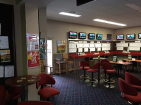 Hotel / Leisure commercial property for sale at 1a Moore Street Moe VIC 3825