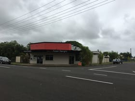 Other commercial property for sale at 27 Elliott Heads Road Bundaberg South QLD 4670