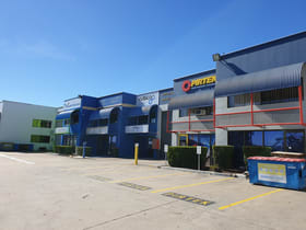 Offices commercial property for sale at 3/1236 Boundary Road Wacol QLD 4076