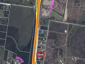 Factory, Warehouse & Industrial commercial property sold at 121 Old Toorbul Point Road Caboolture QLD 4510
