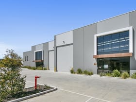 Industrial / Warehouse commercial property for lease at 19/13 Gateway Drive Carrum Downs VIC 3201