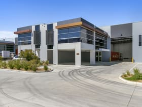 Industrial / Warehouse commercial property for sale at 6/13 Gateway Drive Carrum Downs VIC 3201