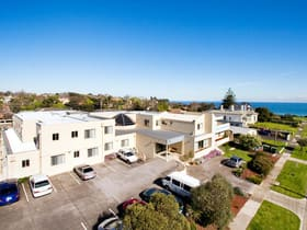 Medical / Consulting commercial property sold at 44/8-12 Nolan Street Frankston VIC 3199
