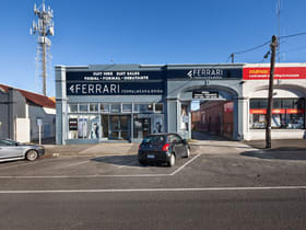 Shop & Retail commercial property for sale at 112A Armstrong Street South Ballarat Central VIC 3350
