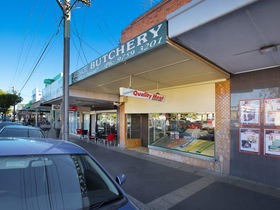 Shop & Retail commercial property for sale at 140 Waterloo Road Greenacre NSW 2190