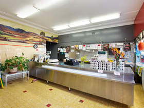Retail commercial property for sale at 140 Waterloo Road Greenacre NSW 2190