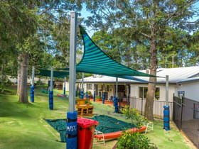 Shop & Retail commercial property for sale at 117-119 Curtis Road Tamborine Mountain QLD 4272