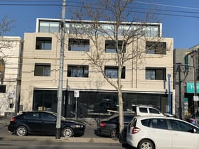 Retail commercial property for sale at 137 Queens Parade Clifton Hill VIC 3068