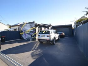 Industrial / Warehouse commercial property for sale at 45 Fleming Street Wickham NSW 2293