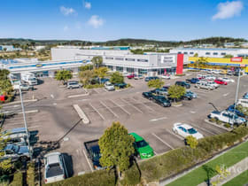 Development / Land commercial property for sale at 25 Edwin Campion Drive Monkland QLD 4570