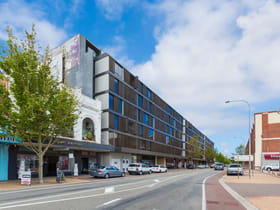 Offices commercial property for sale at 51 Queen Victoria Street Fremantle WA 6160