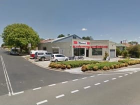 Industrial / Warehouse commercial property for sale at Site/90 Uriarra Road Queanbeyan NSW 2620