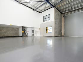 Factory, Warehouse & Industrial commercial property for lease at Unit 11/72 Canterbury Road Bankstown NSW 2200