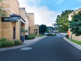 Hotel / Leisure commercial property for sale at 69 Gurwood Street Wagga Wagga NSW 2650