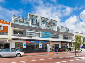 Offices commercial property for sale at Unit 7, 405 Oxford Street Mount Hawthorn WA 6016