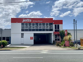 Offices commercial property for lease at 7 Albany Creek Road Aspley QLD 4034