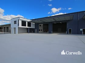 Offices commercial property for lease at Unit 1/21-23 Tonka  Street Yatala QLD 4207
