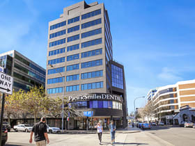 Offices commercial property for sale at 80 George Street Parramatta NSW 2150