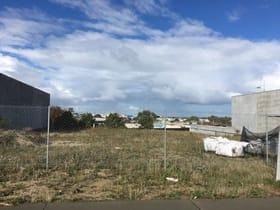 Development / Land commercial property for sale at 34 Dellamarta Rd Wangara WA 6065