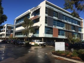 Offices commercial property for sale at 27/574 Plummer Street Port Melbourne VIC 3207