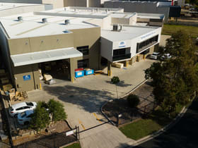Factory, Warehouse & Industrial commercial property for sale at 34 Mount Erin Road Campbelltown NSW 2560