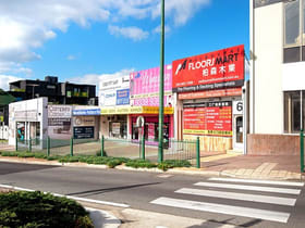 Retail commercial property sold at 10 Whitehorse Road Blackburn VIC 3130