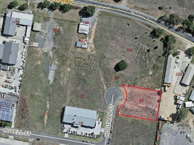 Development / Land commercial property for sale at Whole Site/24 Houtman Street East Wagga Wagga NSW 2650