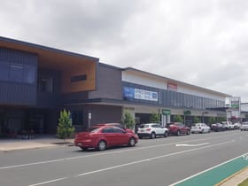Offices commercial property for sale at Lot 13, 123 Sippy Downs Drive Sippy Downs QLD 4556