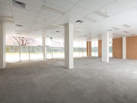 Medical / Consulting commercial property for sale at 242 Cowlishaw Street Greenway ACT 2900