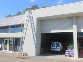 Offices commercial property for sale at 4/22 Success Street Acacia Ridge QLD 4110