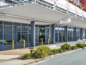 Showrooms / Bulky Goods commercial property for lease at 9&10/34 Campbell Street Bowen Hills QLD 4006