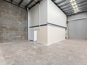 Factory, Warehouse & Industrial commercial property for sale at Unit 19/22-30 Wallace Avenue Point Cook VIC 3030