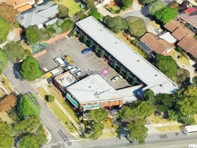 Hotel / Leisure commercial property for sale at Oakleigh VIC 3166