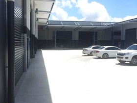 Industrial / Warehouse commercial property for sale at 9/133 South Pine Road Brendale QLD 4500