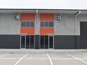 Factory, Warehouse & Industrial commercial property for sale at 9/133 South Pine Road Brendale QLD 4500