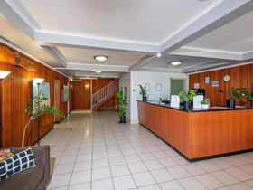 Hotel, Motel, Pub & Leisure commercial property for sale at Hi Way Inn Motel 430 Stuart Highway Winnellie NT 0820
